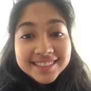 Yasmin K., Pet Care Provider in Huntington Station, NY with 1 year paid experience