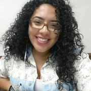 Amanda M. - Cedarhurst Nanny