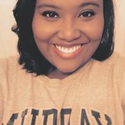 Erica F. - Terre Haute Nanny