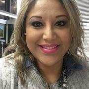 Erika D. - Joliet Care Companion