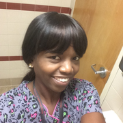 Olga N., Care Companion in Immokalee, FL with 5 years paid experience