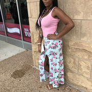 Lyric P., Babysitter in Orlando, FL with 2 years paid experience