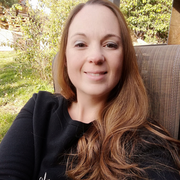 Melissa M., Babysitter in Hillsboro, OR with 10 years paid experience