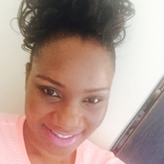Chenielle J., Nanny in Brooklyn, NY with 3 years paid experience