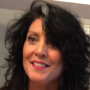 Donna C., Care Companion in Englewood, FL with 1 year paid experience
