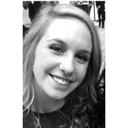 Erin B., Child Care in Malone, WI 53049 with 6 years of paid experience