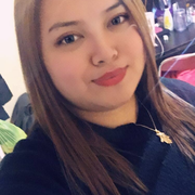 Fides Guia D., Babysitter in Brooklyn, NY with 4 years paid experience