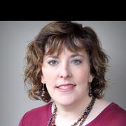 Deborah C. - Fairport Babysitter
