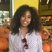 Alexandra B. - San Antonio Babysitter