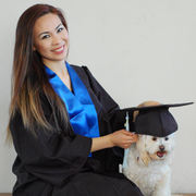 Jennifer D., Pet Care Provider in San Jose, CA with 3 years paid experience