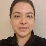 Jessica O., Nanny in Avon, CO with 3 years paid experience