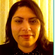 Iris Z., Nanny in Camden, NJ with 2 years paid experience