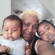 Cynthia B., Babysitter in Goodyear, AZ with 30 years paid experience