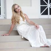 Talyssa M. - Phoenix Babysitter