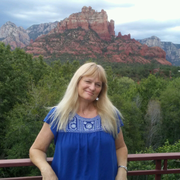 Cynthia C., Pet Care Provider in Safford, AZ with 1 year paid experience