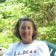 Susan D., Care Companion in Germantown, NY with 6 years paid experience