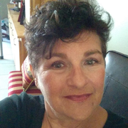 Liz G. - Sarasota Babysitter