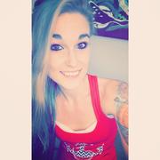 Brittney H. - Orange Park Babysitter