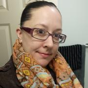 Melissa G. - Springfield Care Companion