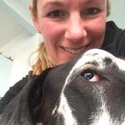 Sharon M. - Lewes Pet Care Provider