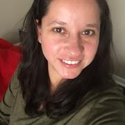Marisol H. - Charlotte Babysitter