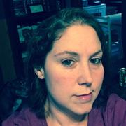 Rachel M. - Federalsburg Care Companion