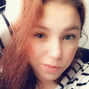 """Michelle N. - Okeechobee <span class=""""translation_missing"""" title=""""translation missing: en.application.care_types.child_care"""">Child Care</span>"""