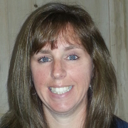 Tara W., Nanny in Brownfield, ME with 25 years paid experience