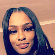 Valencia H., Babysitter in Chicago, IL with 5 years paid experience