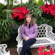 Cathy W. - Chatham Nanny