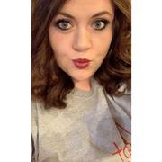 Samantha T. - Texarkana Babysitter