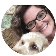 Michelle R., Pet Care Provider in Fowlerville, MI with 20 years paid experience