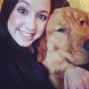 Morgan C. - Piqua Pet Care Provider