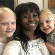 Quiansha W., Babysitter in Cape Girardeau, MO with 2 years paid experience