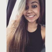 Courtney M. - Corrales Nanny