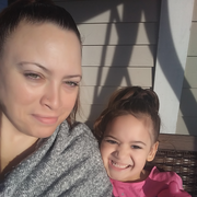 Shellsea G., Babysitter in Glendale, AZ with 10 years paid experience