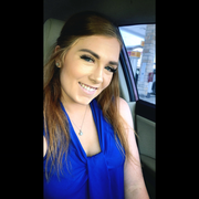 Caitlin P. - Friendswood Pet Care Provider