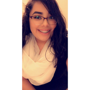 Maria R., Babysitter in Chicago, IL with 4 years paid experience