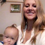 Tiffany S. - Buffalo Babysitter