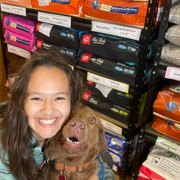 Katlyn S., Pet Care Provider in Honolulu, HI with 1 year paid experience