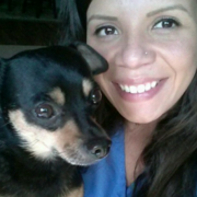 Caroline G. - Elk Grove Pet Care Provider