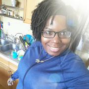 Coneisha R., Babysitter in Chicago, IL with 7 years paid experience
