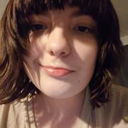 Tori M. - Bellefonte Babysitter