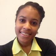 Jasmine O. - Hampton Babysitter