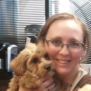 Jennifer N., Nanny in Lenexa, KS with 3 years paid experience