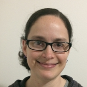 Jill C., Babysitter in Murrieta, CA with 0 years paid experience