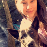 Amber H. - Jonesborough Pet Care Provider