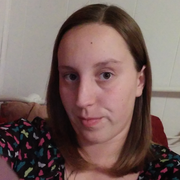 Jessica A., Babysitter in Lebanon, PA with 5 years paid experience