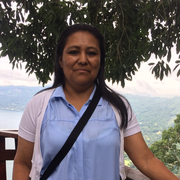 Maritza Q., Nanny in Bellevue, WA with 12 years paid experience