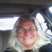 Kathy C. - Live Oak Pet Care Provider